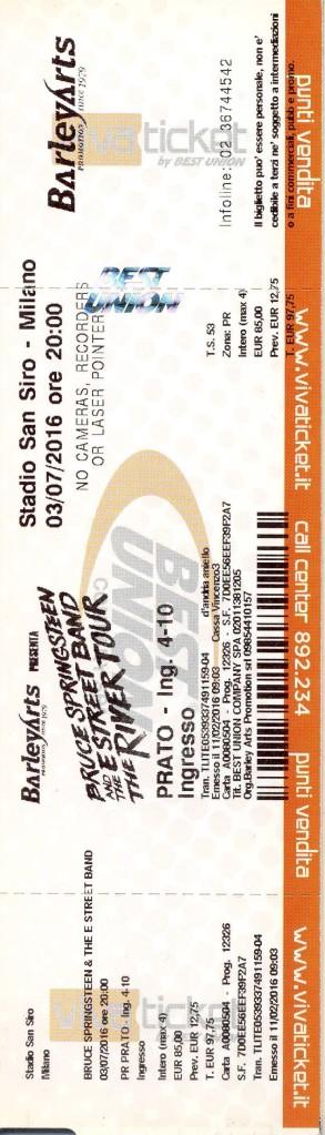 ticket-milano-3-7-2016