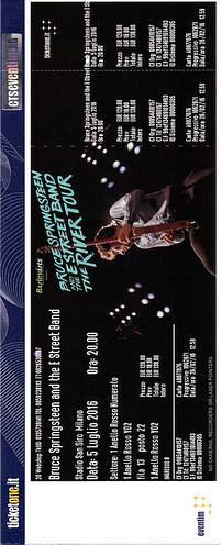 ticket-milano-5-7-2016