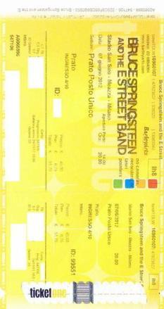 tickMilano 7-6-2012