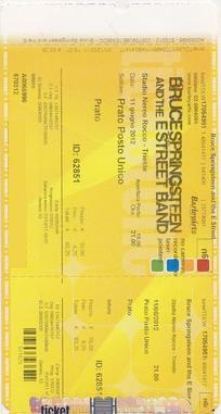tickTrieste 11-6-2012