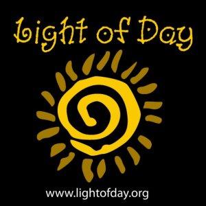 Light of day 2010