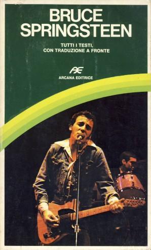 arcana 1981