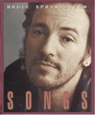 SONGS, Traduzione: Arianna Dagnino; 1999, Collana: ARCOBALENO F.C Editore Mondatori Milano