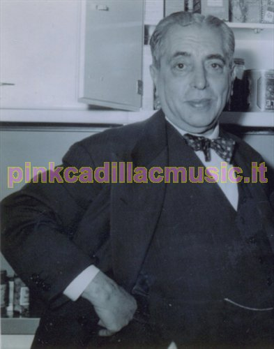 Antonio Zerilli