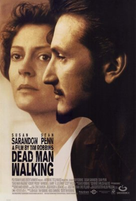 "24. ""Dead Man Walking"" (Dead Man Walking – Condannato a morte) con Dead Man Walking candidata come miglior colonna sonora per l'Oscar nel 1996.Regia di Tim Robbins, USA 1995"