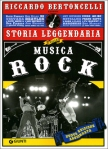 bertoncelli_storia_rock2