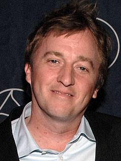 Brendan O'Brien