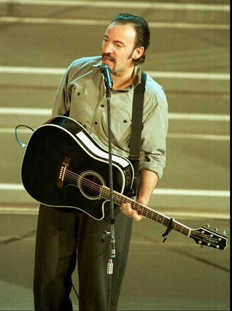 Bruce-Springsteen-1996-Sanremo