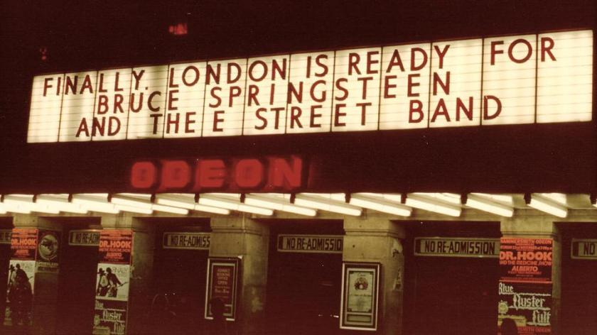 hammersmith_marquee_1975