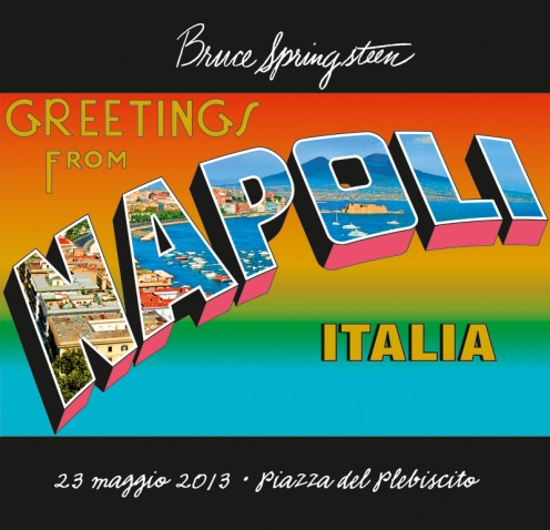 Napoli_Asbury_VISUAL