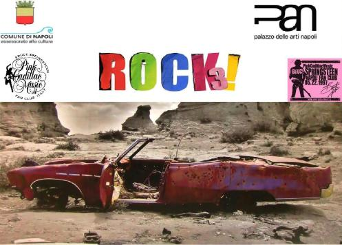 pcm-rock3b