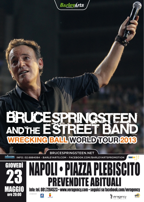 Bruce Springsteen_100X140_NA_A.indd