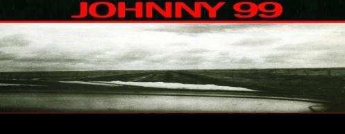 johnny99