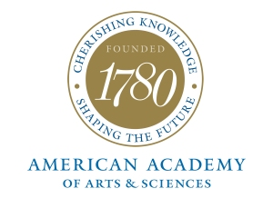 American_Academy_of_Arts_and_Sciences_logo