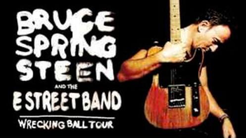 bruce-springsteen-wrecking-ball-tour-2013-620x350