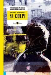 41 Colpi