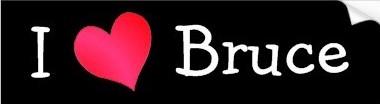 i-love-bruce