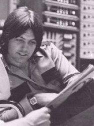 Mike Appel – background vocals