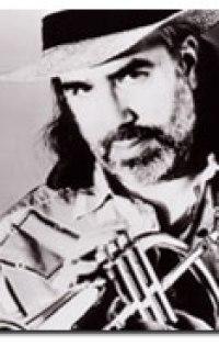 Randy Brecker – trumpet, flugelhorn