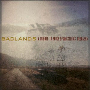 badlands_a_tribute_to_bruce_springsteen