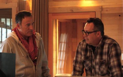 Bruce-Springsteen-Ron-Aniello