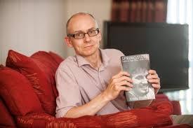 Craig Statham (Autore)