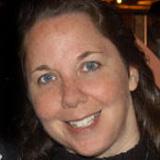 Debra L. Rothenberg