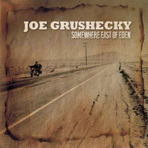 Joe-grushecky-cover