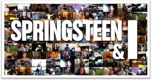 Springsteen-I