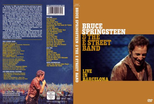 Bruce_Springsteen_The_E_Street_Band-Live_In_Barcelona_(DVD)