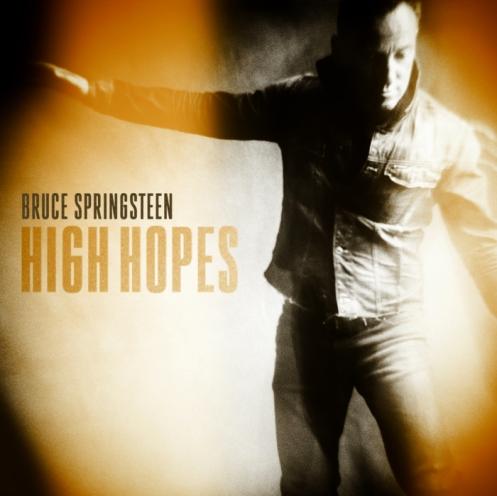 HIGH_HOPES_Nov25