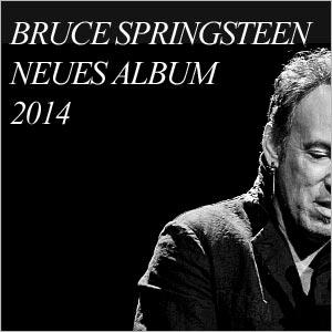 newalbum2014