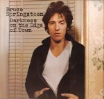 Springsteen__Bruse_-_Darkness_On_The_Edge_Of_Town_Front