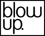 BlowUp_Logo_Little