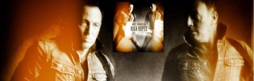 Springsteen-HighHopes-slideshow