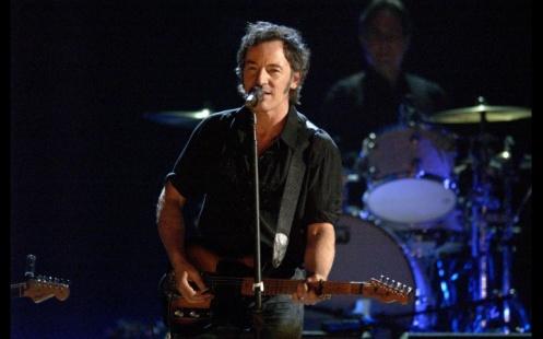 Grammy 2003