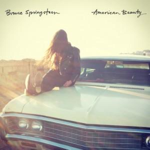 BRUCE_AMERICAN_BEAUTY-500x500
