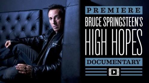 hbo premiere