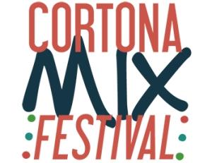 cortona_mix_festival