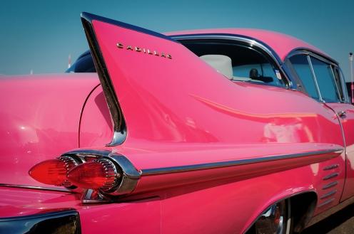 pink-cadillac grande
