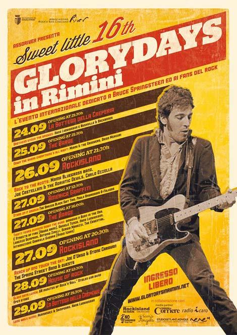 glory-days-locandina