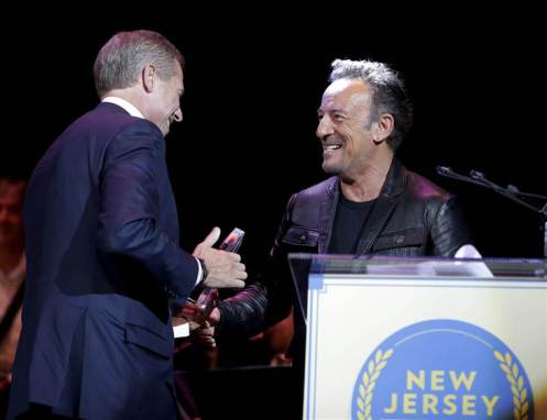 bruce & brian williams