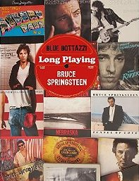 Long Playing Bruce Springsteen.