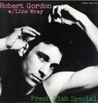 robertgordon-freshfishspecial-e1395943365497