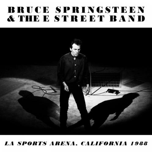 BRUCE_ESTREET_LA_1988