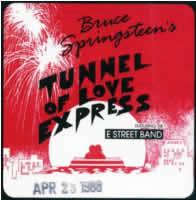 Concerto 23.04.1988