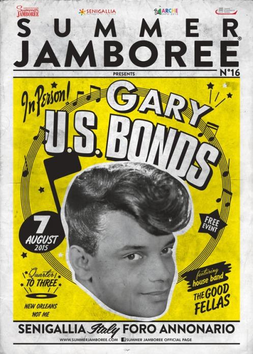 locandina-Gary-us-bonds