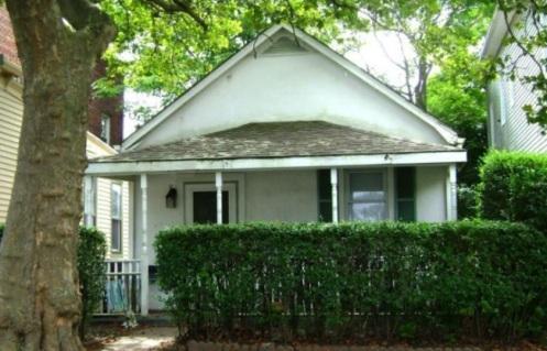 casa-springsteen-vendita