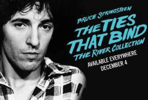 Springsteen-River-Box1