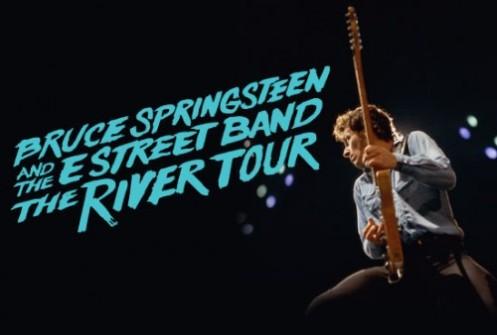 Bruce-Tour-2016